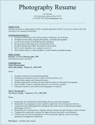 Uncategorized Fire Your Agent Modeling Resume Template Resume