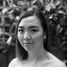 Stream Bernadette Nguyen music | Listen to songs, albums ...