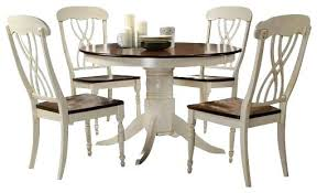 dining table sets cheap homesingainfo