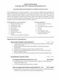 project scheduler resumes medical scheduler resume objective job description for surgery