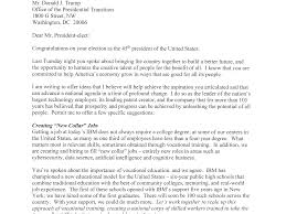 Nick Joaquin Essays A Black Essayist Speaks Out On Obama Free
