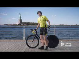 Liberty Mutual Insurance Commercial Fitness Junkie Liberty Mutual Insurance Commercial Youtube