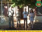 imagem de Sede Nova Rio Grande do Sul n-6