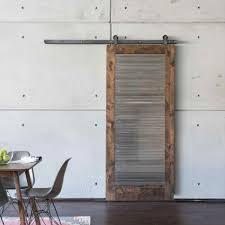 s hardware images sliding door track of modern barn s