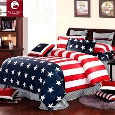 american flag comforter patriot american flag comforter sets