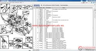 mercury wiring harness iboats on mercury images free download Mercury Wiring Harness Diagram mercury wiring harness iboats 2 mercury 80 wire diagram mercury marine wiring color code mercury outboard wiring harness diagram