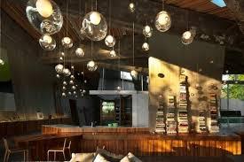 top omer arbel. Omer Arbel Office #interior #omer #arbel #architecture #lighting Top