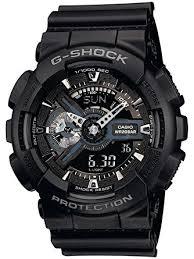 casio mens watch g shock solark collection analog quartz ga 110 casio mens watch g shock solark collection analog quartz ga 110 1ber