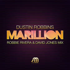 Dustin Robbins music download - Beatport