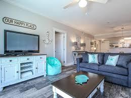 stylish coastal living rooms ideas e2. Ft Walton Beach Condo Rental Stylish Coastal Living Rooms Ideas E2