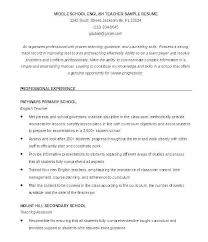 cv work history examples graduate assistant jobs in athletics new work history cv format
