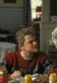 leonardo dicaprio this boy s life. Unique Life LeoAngst Look I Think This Is From This Boyu0027s Life Intense Movie On Leonardo Dicaprio Boy S Life R