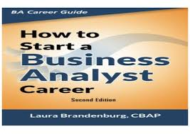 Business Analysis Software Free Download Free Download Pdf How To Start A Business Analyst Career