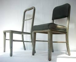 vintage metal office furniture. perfect office design innovative for vintage metal office chair 72 style full  image vintage in furniture t
