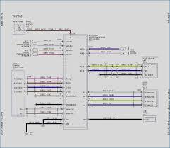 ford fiesta radio wiring wiring diagram load ford fiesta radio wiring diagram wiring diagram datasource 2011 ford fiesta radio wiring diagram 1999 ford