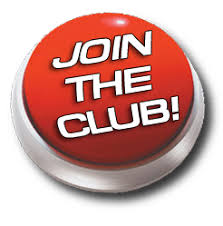 Image result for join