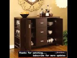 modern dining room furniture buffet. Miraculous Dining Room Furniture Buffet Sideboards Buffets Ideas Romance Of Cabinet Modern D