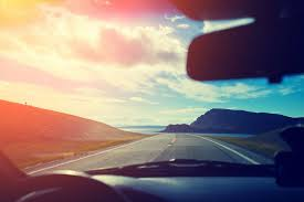 Songs For The Road 10 Of The Best Road Trip Songs About Roads