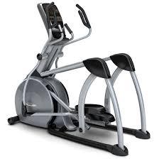ellipticals exercise bikes