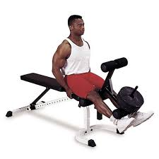 Bench Body Solid Hyperextension Bench Us An Offer Body Solid Bodysolid Bench