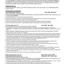 construction administrative assistant resume fresh construction administrative assistant resume splendid sample resume construction administrator sample construction administrative assistant resume