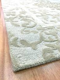 grey and tan rug grey and tan rug beige and white area rug extraordinary black rugs grey and tan rug