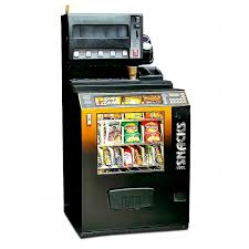 Mini Vending Machine Uk Best Derbyshire Snack Machine Food Vending Snackbreak Mini