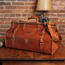 littleton the great american leather co portfolios bags more
