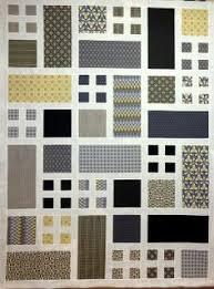 Easy Modern Quilt! (CW QUILTS....sometimes)   Nice, Modern and Fabrics &  Adamdwight.com