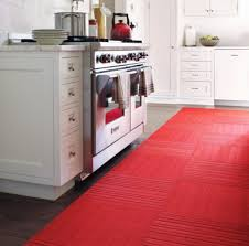 Kitchen Flooring Ideas and Materials The Ultimate Guide