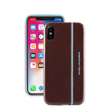 iphone x leather case and iphone xs