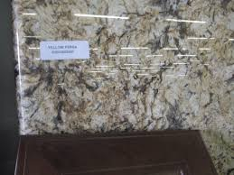 Bianco Antico Granite Kitchen Similiar Bianco Antico Granite Problems Keywords