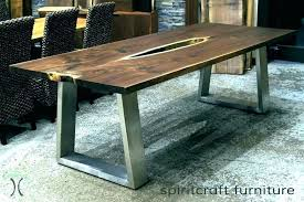 full size of wooden dining table designs with glass top in india solid wood flip teak