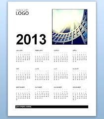 Microsoft Word Calendar Template Download Ramauto Co