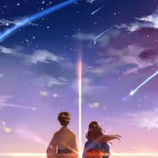 February 17, 2021 by admin. 50 Your Name Anime Android Iphone Desktop Hd Backgrounds Wallpapers 1080p 4k 2560x1440 2021