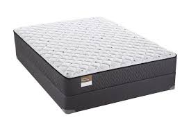 twin size mattress. Modren Twin On Twin Size Mattress