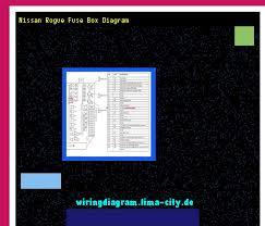 nissan rogue fuse box diagram wiring diagram 1912 amazing wiring nissan rogue fuse box diagram wiring diagram 1912 amazing wiring diagram collection
