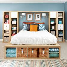 organizing small master bedroom. build your own storage organizing small master bedroom better homes and gardens
