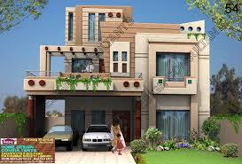 Home Design Consultant Unique Design Ideas