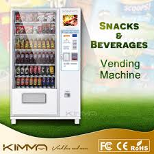Healthy Vending Machines For Sale Inspiration Trending Fresh Food Healthy Food Vending Machine For Sale Buy