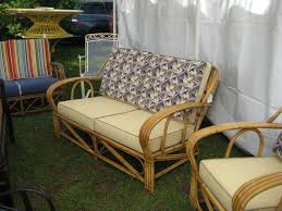 awesome patio in terrific interior design ideas for home design with vintage patio furniture amazing bamboo furniture design ideas