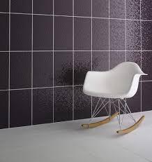 re tiling bathroom floor. Studio Conran Hartland Plum Pressed Mosaic Tiles Re Tiling Bathroom Floor