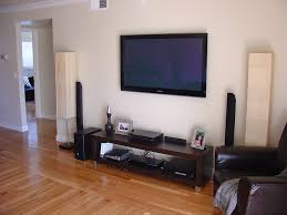 tv wall mount for 50 inch designs