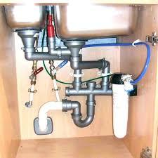 leak under sink leaking pipe under sink leak under kitchen sink and top lovely under sink leak under sink