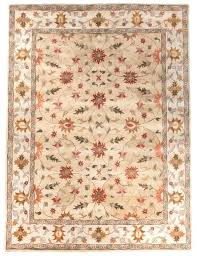 wool area rugs 8x10 wool area rugs small images of area carpets area rugs with rubber