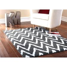 home depot area rugs 5x8 area rug home depot rugs one decorative interior on home