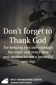 Image result for pictures verses of Don't forget God