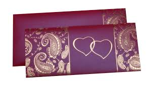 Wedding Cards Design With Price In Chennai Olympic Wedding Cards Livechennai Directory No 1 Chennai