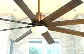 giant ceiling fan large ceiling fan giant ceiling fan oversized ceiling fans best very large ceiling giant ceiling fan