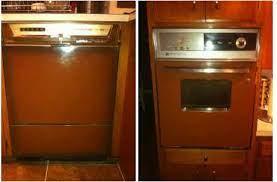 dishwashers on craigslist